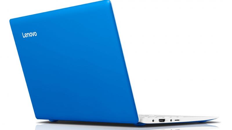 Top 10 Laptop giá rẻ dưới 6 triệu tốt nhất của năm