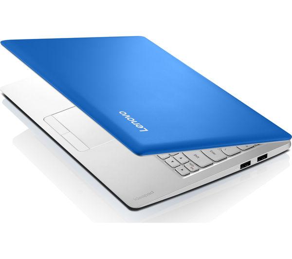 Top 10 Mẫu Laptop rẻ nhất dành cho các bạn sinh viên, dân văn phòng