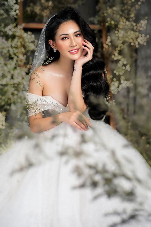 Top 10 Tiệm trang điểm cô dâu đẹp nhất quận Đống Đa, Hà Nội