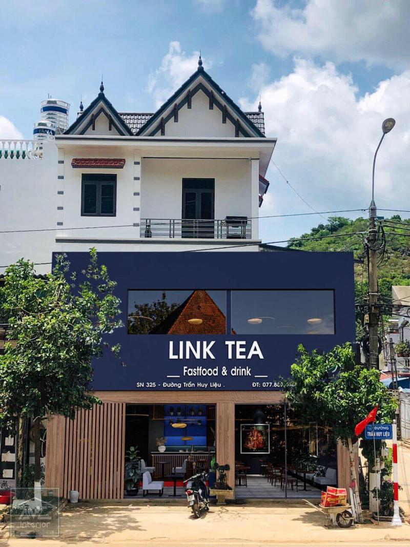 Top 4 địa chỉ bán đồ ăn vặt được yêu thích nhất tại Mộc Châu- Sơn La