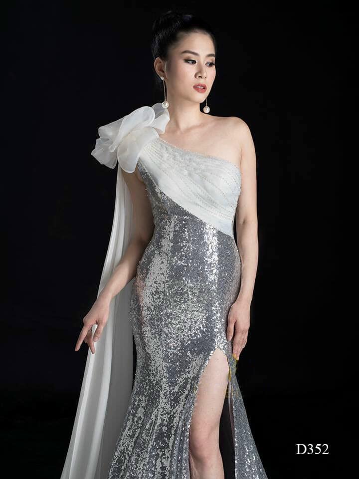 LN fashion chuyên bán & cho thuê đầm dự tiệc - dạ hội hàng hiệu cao cấp