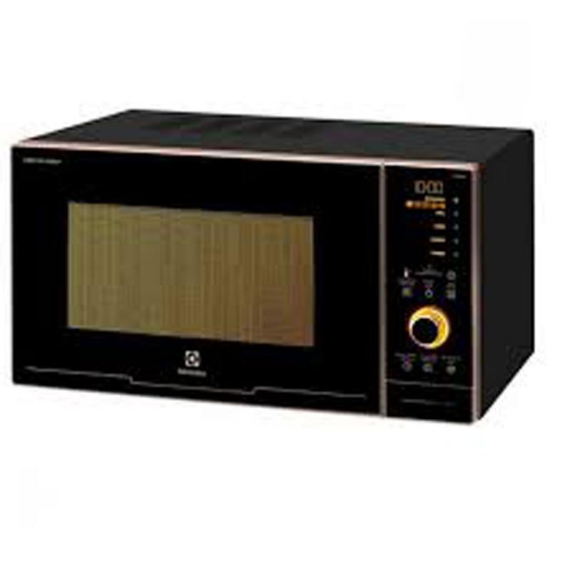 Top 10 Lò vi sóng chất lượng được bán chạy nhất của Electrolux