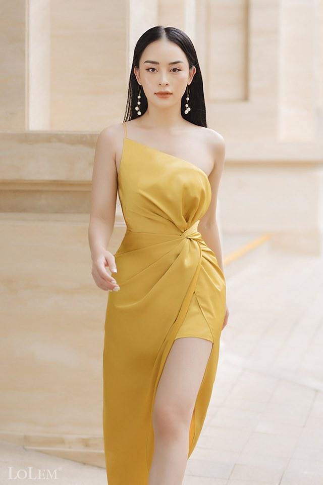 Top 10 Shop váy đẹp nhất ở Đà Nẵng được chị em yêu thích