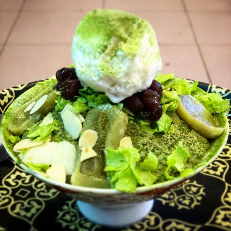 Top 10 địa điểm ăn vặt ngon nhất ở Nha Trang