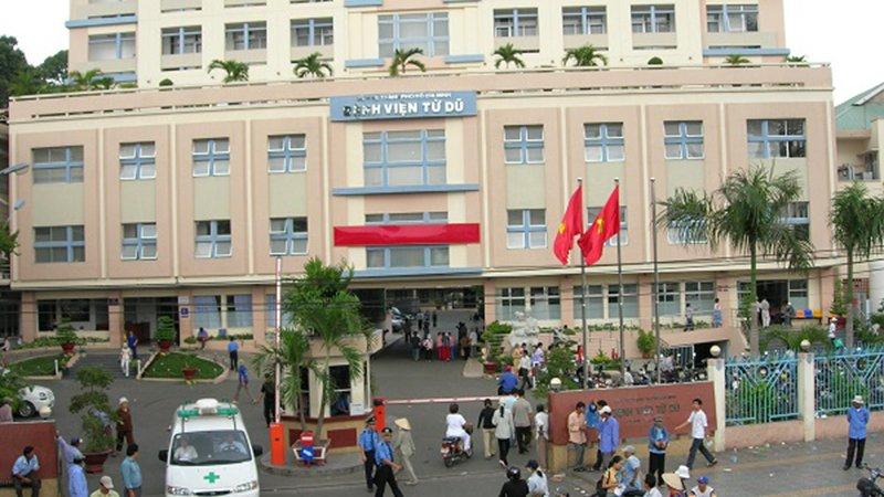 Top 9 địa chỉ học tiền sản uy tín nhất tại Tp HCM mà mẹ bầu nên tham gia