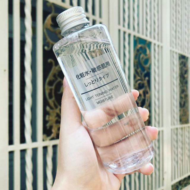 Top 6 Sản phẩm lotion tốt nhất đến từ Nhật Bản