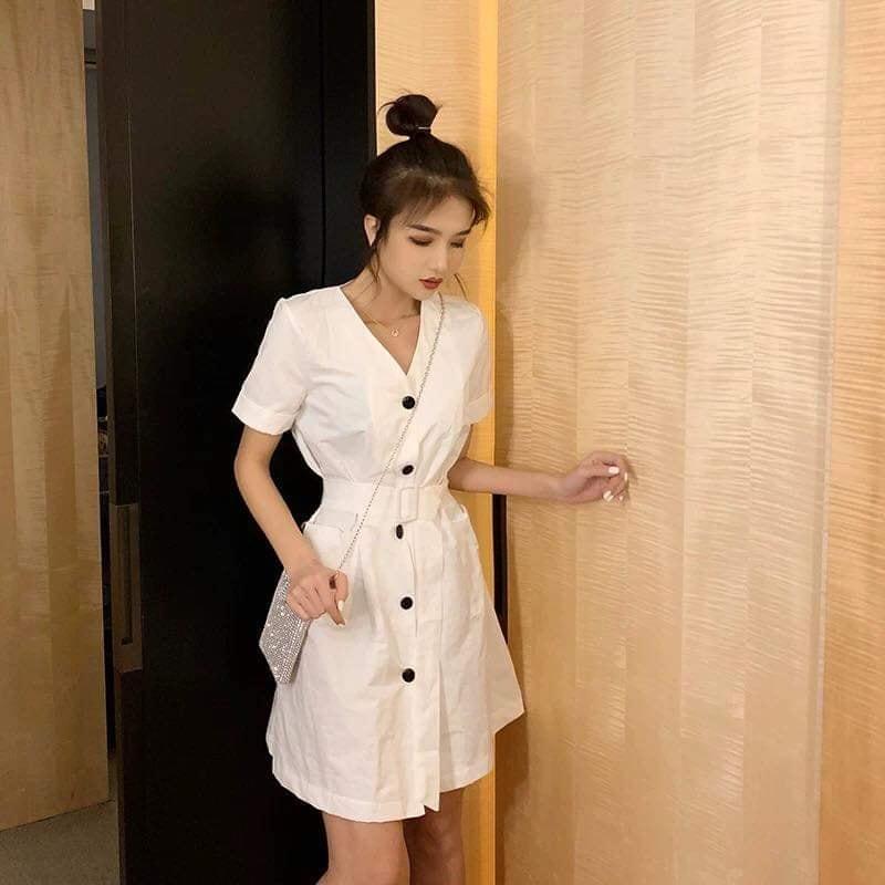 Top 10 Shop bán váy đẹp nhất Hải Phòng được chị em yêu thích nhất