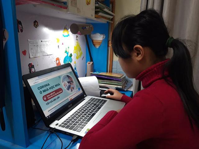 Top 10 Biện pháp giúp bạn tiếp thu nhanh hơn trong việc học online vào mùa dịch COVID-19