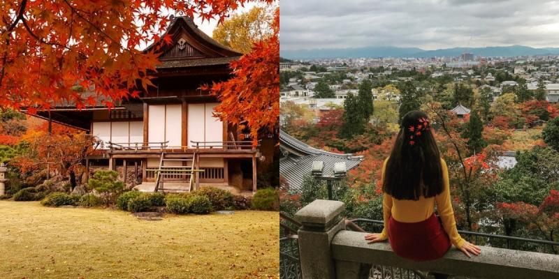 Top 8 Kinh nghiệm du lịch Nhật Bản tự túc bạn nên biết