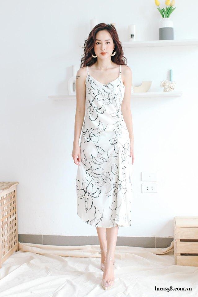 Top 6 Shop bán váy đầm đẹp nhất ở quận Hai Bà Trưng, Hà Nội