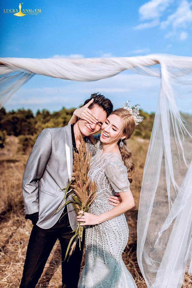 Top 6 Studio chụp ảnh cưới đẹp và chất lượng nhất quận 11, TP. HCM