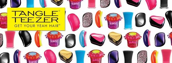 Top 4 Lược chải tóc chống rối, giảm rụng tóc hiệu quả nhất hiện nay