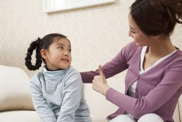 Top 10 Cách để cha mẹ có thể hiểu con trẻ