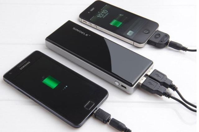 Top 10 Sai lầm khiến smartphone dễ bị chai pin bạn nên biết