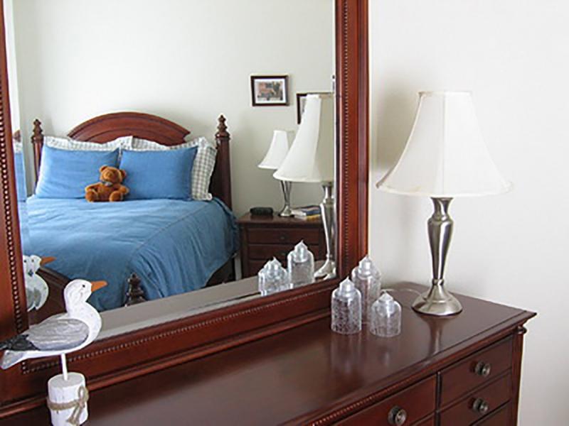 Top 13 Lưu ý quan trọng nhất về phong thủy phòng ngủ cho các cặp đôi mới cưới