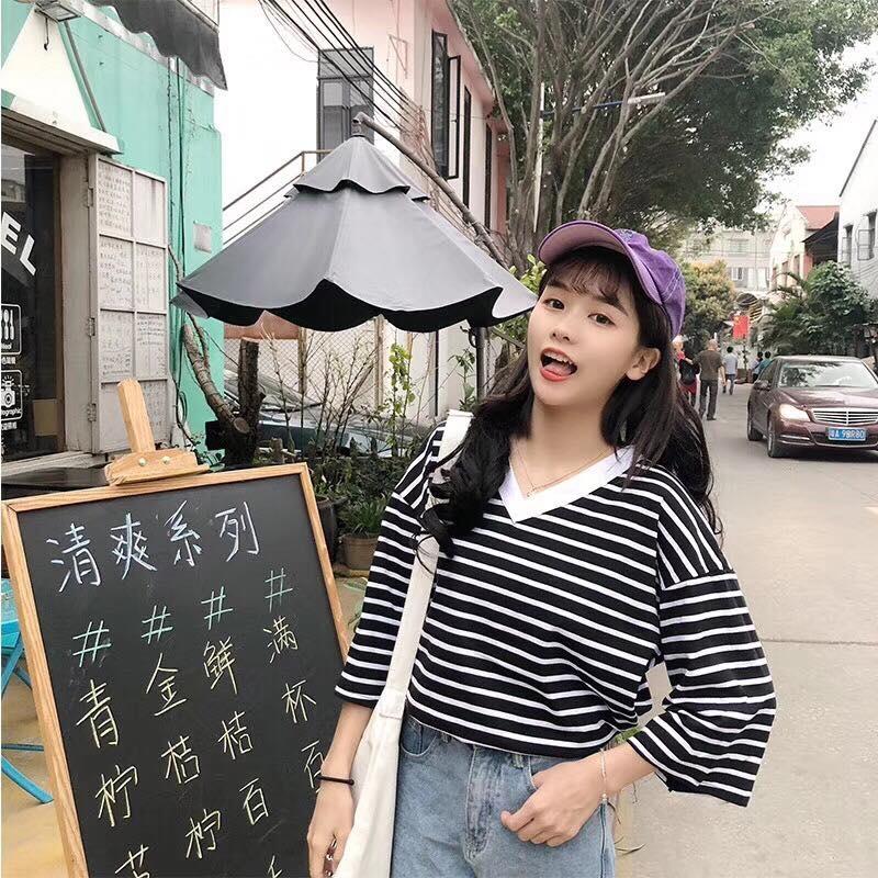 Top 10 Shop thời trang đa phong cách đẹp nhất ở Đà Nẵng