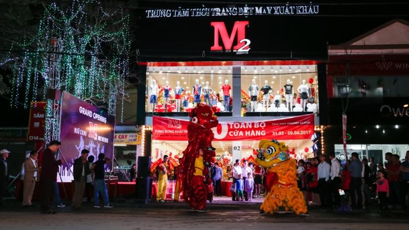 Top 6 Shop quần áo big size tốt nhất tại Hà Nội