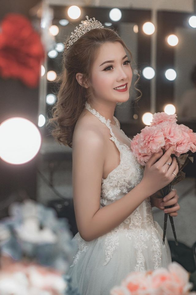 Top 9 Tiệm trang điểm cô dâu đẹp nhất quận Cầu Giấy, Hà Nội