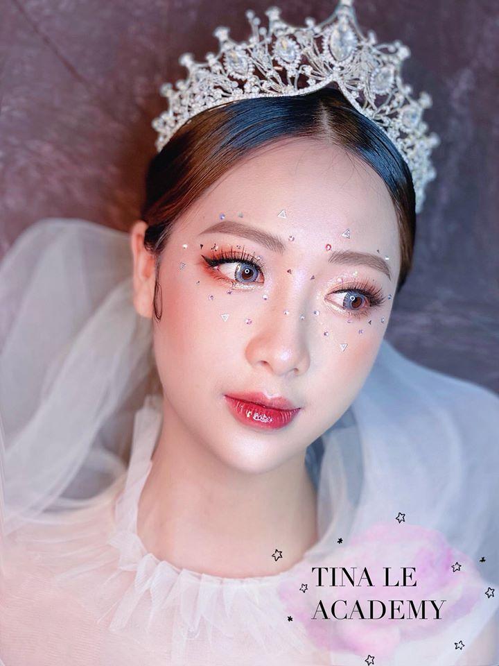 Top 9 Tiệm trang điểm cô dâu đẹp nhất quận Hoàn Kiếm, Hà Nội