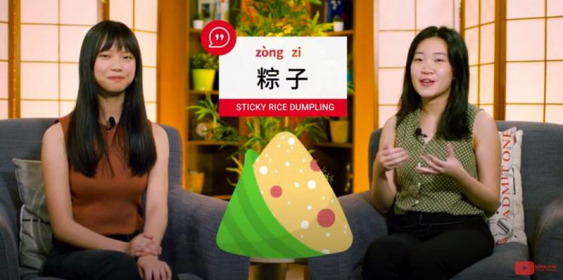 Top 9 Kênh youtube dạy tiếng Trung hay và chất lượng nhất.