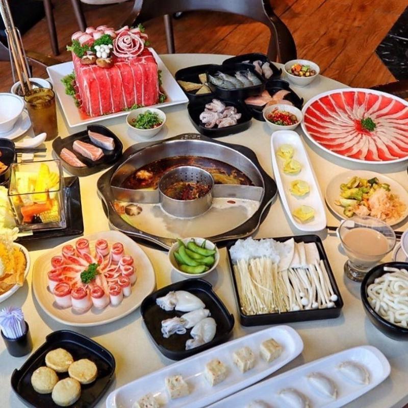 Top 9 địa chỉ ăn trưa ngon nhất tại Nha Trang