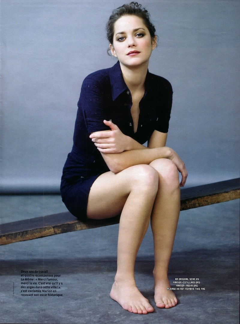 Top 10 Diễn viên nữ xinh đẹp được yêu thích nhất Hollywood