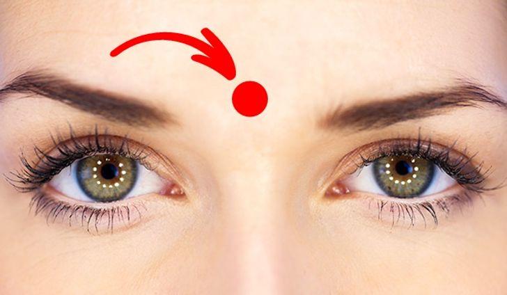 Top 7 Mẹo đơn giản trị nghẹt mũi trong vòng 15 phút mà bạn nên biết