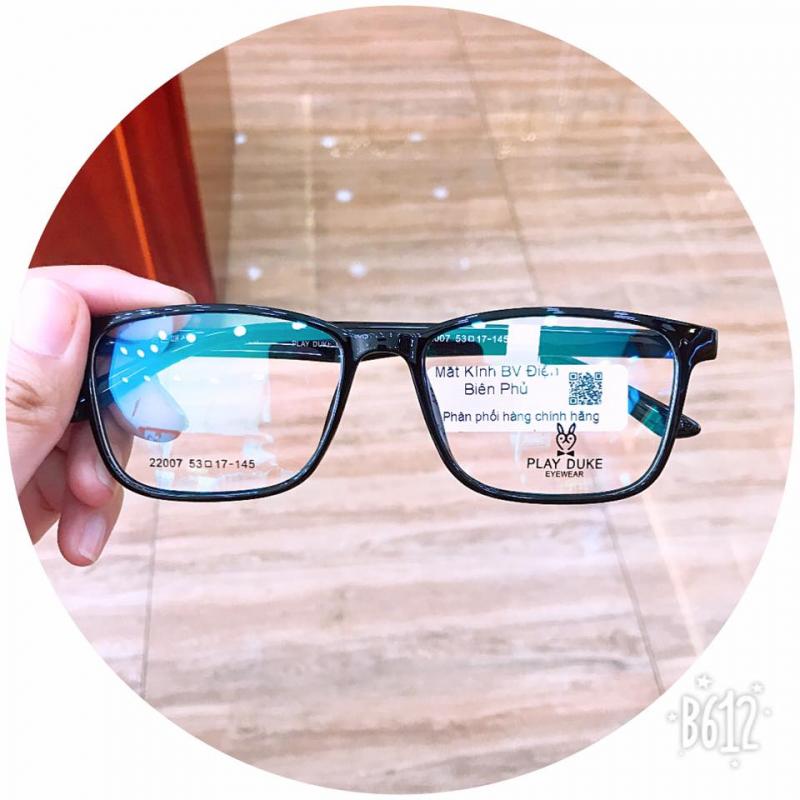 Top 3 địa chỉ mua kính mắt đẹp và chất lượng tại Vĩnh Long