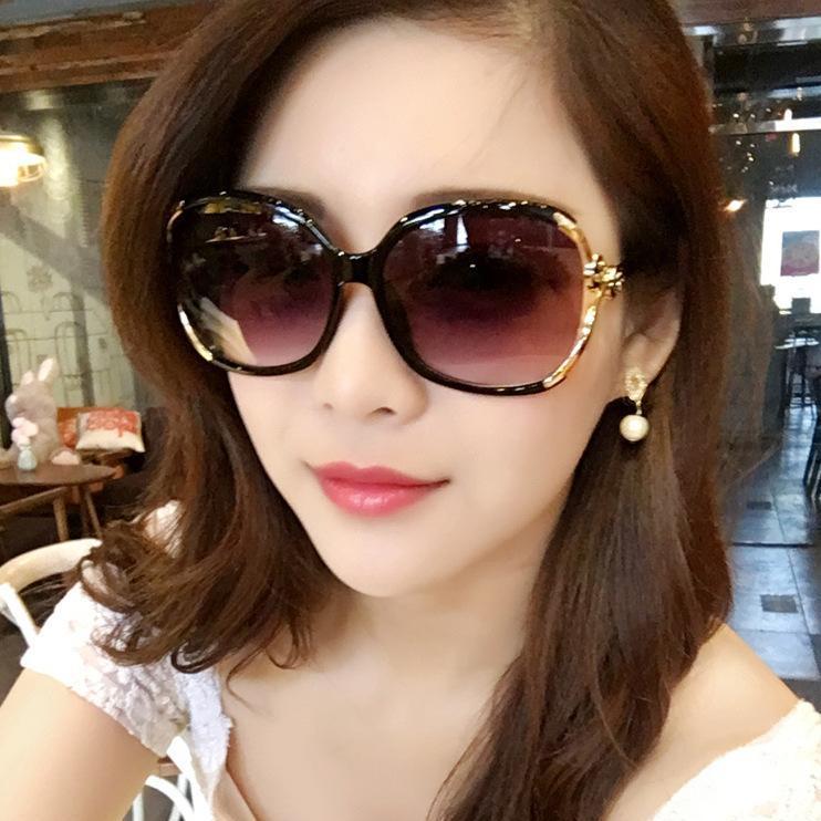 Top 3 địa chỉ mua kính mắt đẹp và chất lượng tại Móng Cái, Quảng Ninh