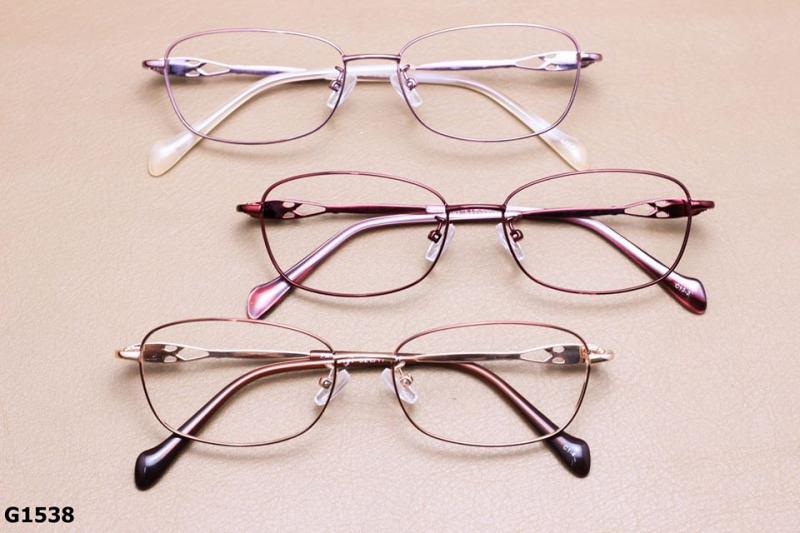 Top 7 Địa chỉ cắt kính cận uy tín, bảo đảm chất lượng, giá tốt TP. HCM