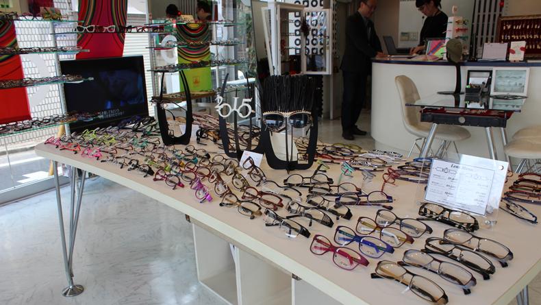 Top 4 địa chỉ mua kính mắt đẹp và chất lượng tại Mỹ Tho, Tiền Giang