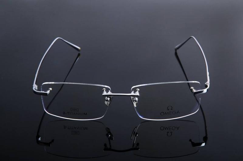 Top 7 Cửa hàng bán kính chống ánh sáng xanh uy tín và chất lượng nhất ở TP. HCM