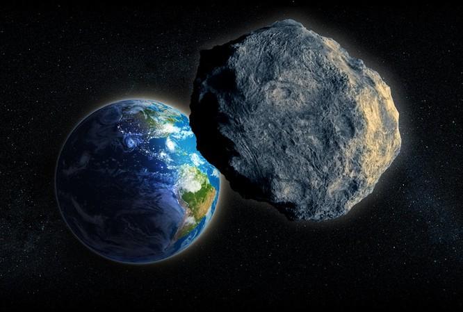 Top 9 Sự thật về hành tinh này mà trường học không bao giờ dạy bạn