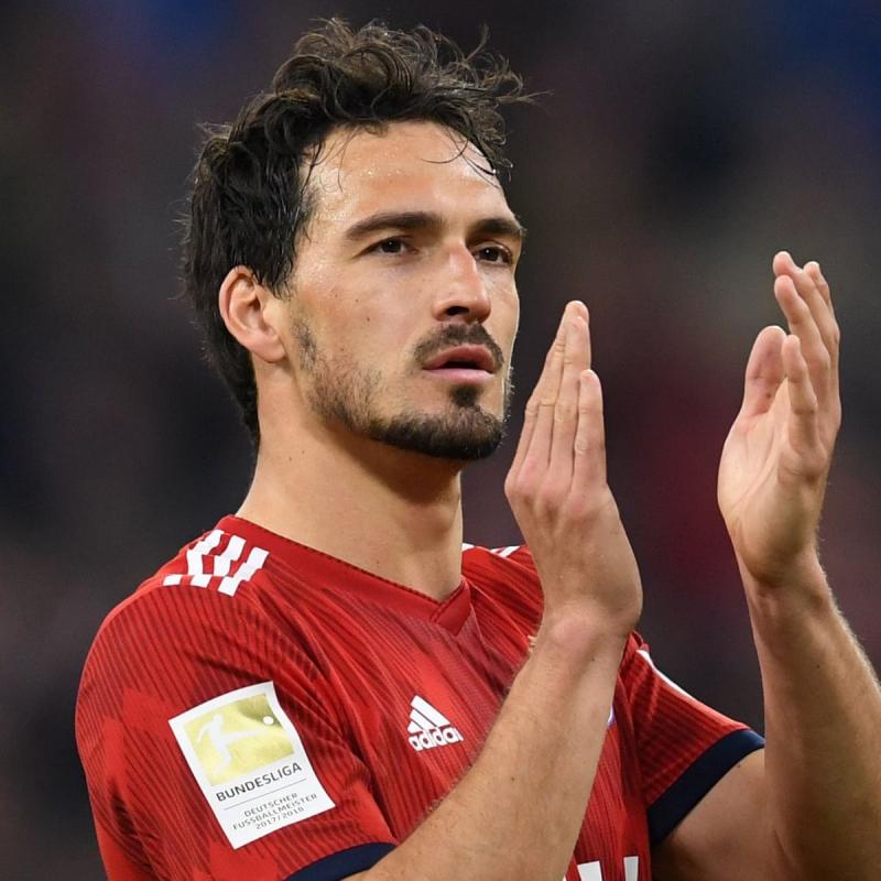 Top 10 Cầu thủ đẹp trai nhất của bóng đá thế giới