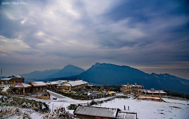Top 12 địa điểm du lịch đẹp nhất Lạng Sơn