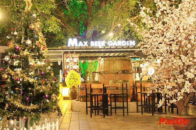 Top 18 Quán bia nhậu ngon và rẻ nhất tại Hà Nội