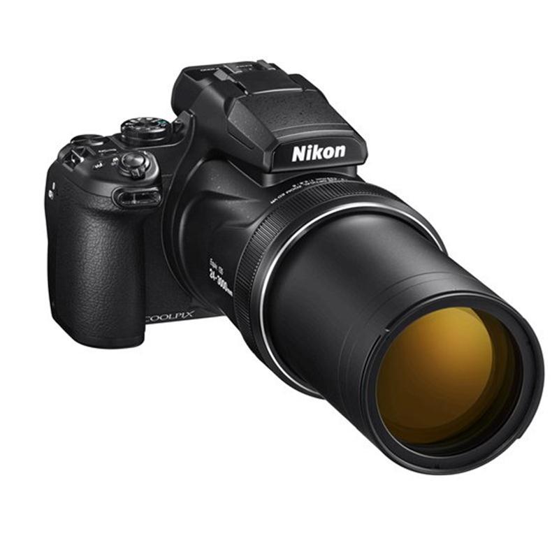 Top 7 Máy ảnh siêu zoom đáng giá nhất hiện nay