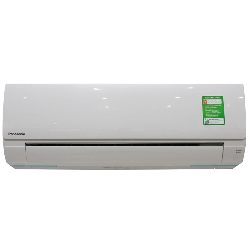 Top 10 Thương hiệu điều hòa, máy lạnh được ưa chuộng nhất hiện nay
