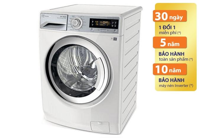Top 5 Máy giặt Electrolux 7kg tốt nhất hiện nay