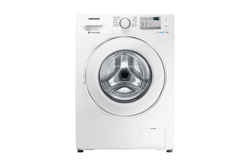 Top 10 Máy giặt Samsung cửa ngang tốt nhất hiện nay