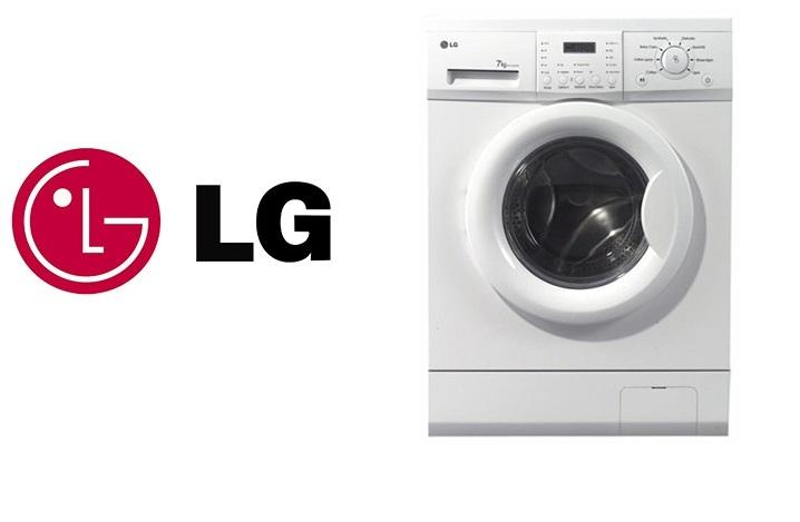 Top 10 Hãng máy giặt tốt và tiết kiệm điện nhất hiện nay