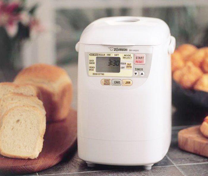 Top 10 Máy làm bánh chất lượng tốt, giá rẻ nhất hiện nay