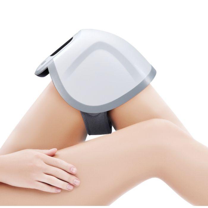 Top 5 Máy massage trị liệu đầu gối tốt nhất hiện nay
