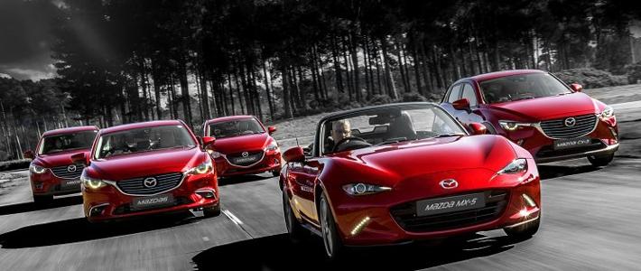 Top 9 Hãng xe ô tô tiết kiệm xăng nhất hiện nay