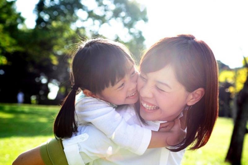 Top 16 Bài văn tả mẹ hay nhất