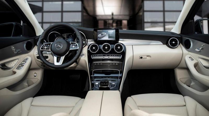 Top 5 Xe ô tô được giới giàu ở Mỹ ưa chuộng nhất