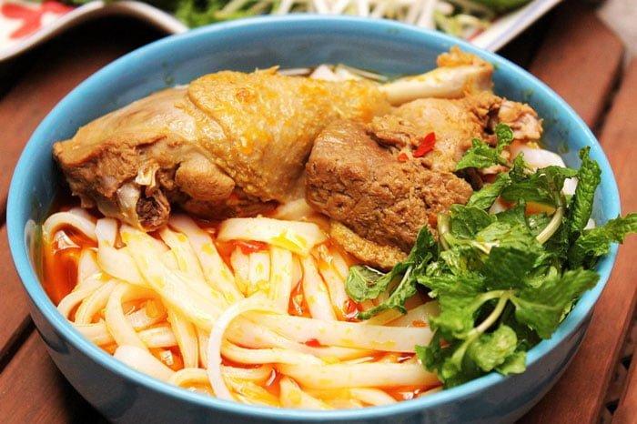 Top 10 Món ngon du khách không thể bỏ qua khi đi du lịch Phan Thiết