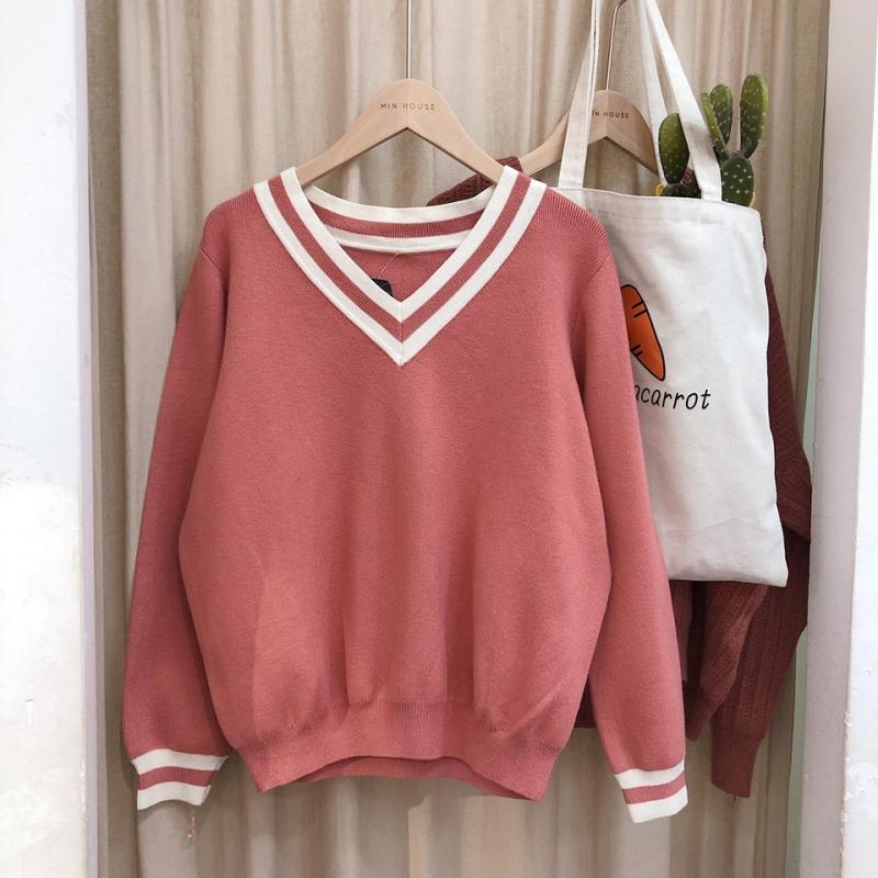 Top 8 Cửa hàng quần áo Second-hand chất lượng nhất Hà Nội