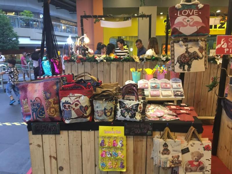 Top 12 Shop bán phụ kiện trang trí đẹp độc nhất ở Hà Nội