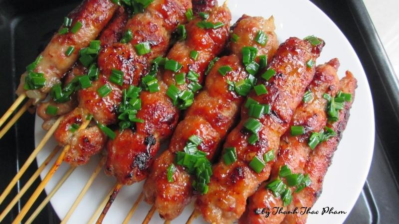 Top 15 Món ăn ngon nhất Đà Lạt
